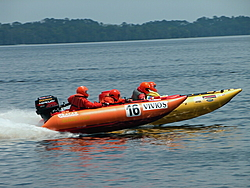 I amaze myself every day! Dingy problem!-air-racing.jpg