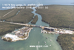 Boating Hotel in the Keys??-anchorage.jpg