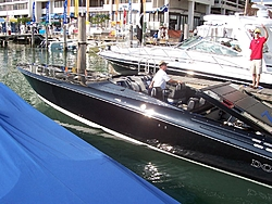 Guess the boat!!-100_1559.jpg