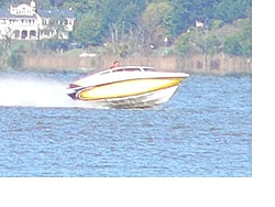 Potomac River Radar Run Pictures-29-102-mph.jpg