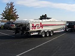 Boat Accident in Alum Creek Last Night (Sun)-so8.jpg