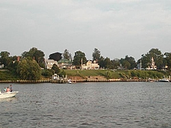 Navasink River-600_06_07-03_22_.jpg