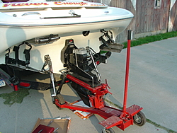 Who's got Outdrive Stands ??-oil-lines-027.jpg
