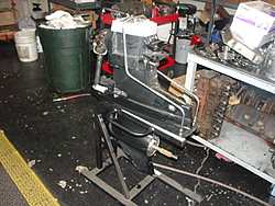 Who's got Outdrive Stands ??-upnorth-018.jpg
