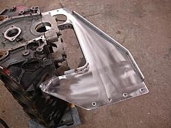 Top Gun engine mount project.-engine-mounts-033-large-.jpg