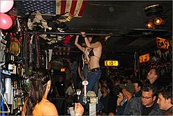 FLIBS - Friday Night? Cash, Bill, Brandon & Mike....-02.jpg
