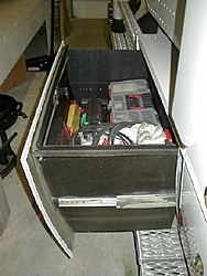 The Best Sounds in Boating !!-drawer-2.jpg