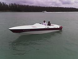 best 24-26 Offshore Old School Boat?-adrian-albert.jpg