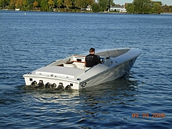 best 24-26 Offshore Old School Boat?-magback_1.jpg