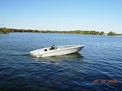 best 24-26 Offshore Old School Boat?-magside_1.jpg
