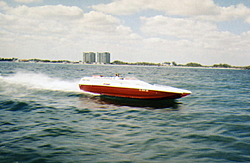 2006 Boating Toys For Tots Tour-file0007a.jpg