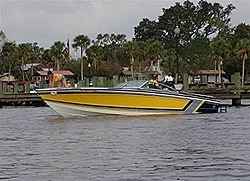 2006 Boating Toys For Tots Tour-1.jpg