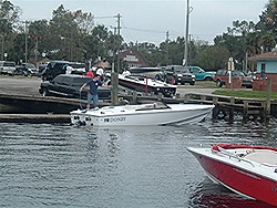 2006 Boating Toys For Tots Tour-roosevelt-11-10-026.jpg