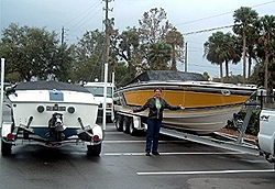 2006 Boating Toys For Tots Tour-both.jpg