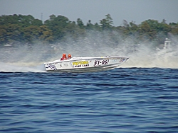 best 24-26 Offshore Old School Boat?-26corsa_running2.jpg