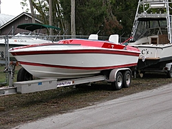 best 24-26 Offshore Old School Boat?-26corsamike1.jpg