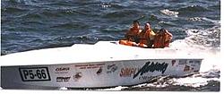 Daytona APBA Race-nyc2002.jpg