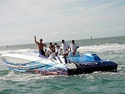 4 weeks till Key West Thursday departure-freedom2.jpg