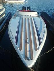 best 24-26 Offshore Old School Boat?-dsc00011a.jpg