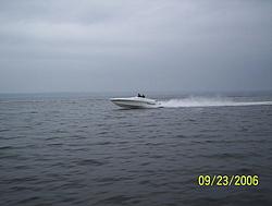 best 24-26 Offshore Old School Boat?-100_0992.jpg