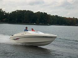 best 24-26 Offshore Old School Boat?-hpim3634.jpg