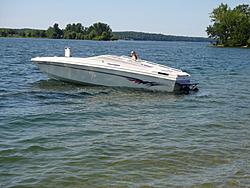 best 24-26 Offshore Old School Boat?-dsc00715.jpg
