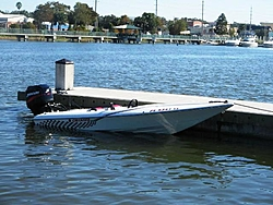 2006 Boating Toys For Tots Tour-3.jpg