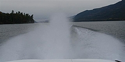 A beatiful but cold day on the lake.-tail1-small-.jpg