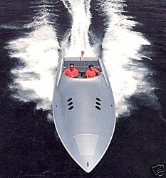 porsche boat on ebay 10/22/06-27_1.jpg
