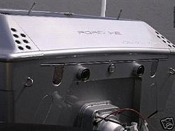 porsche boat on ebay 10/22/06-cd_1.jpg