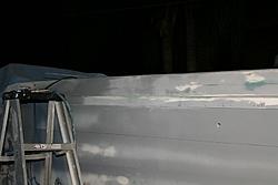 michelob light project update-mich-repairs-002.jpgsiz.jpg