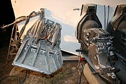 michelob light project update-mich-repairs-005.jpgsiz.jpg