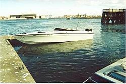 24' Cigarette Fire Fox vs 24' Banana Boat-banana-boat.jpg