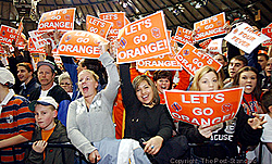 OT: Who's your pick for this weekend?-go-orange.jpg