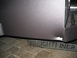 New hobby, whole new set of problems.-freightliner-seadoo-dent-large-.jpg