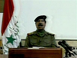 Saddam Speaks!!!-sh.jpg