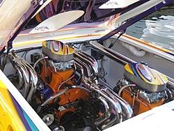 Tunnel Ram Engines-img_0649.jpg