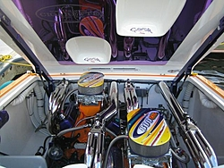Tunnel Ram Engines-img_0662.jpg