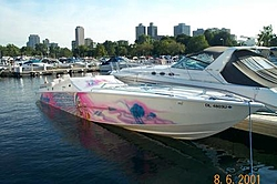"'89 41' APACHE for sale in ""BOATS FOR SALE"" CHEAP!-41-side-view.jpg"
