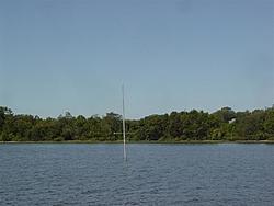 Sunken Sailbote-sailbote.jpeg