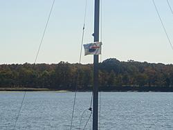 Sunken Sailbote-flag1.jpeg