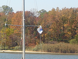 Sunken Sailbote-flag2.jpeg