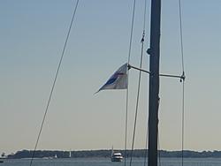 Sunken Sailbote-flag3.jpeg
