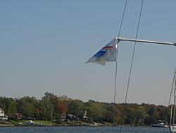 Sunken Sailbote-flag4.jpeg