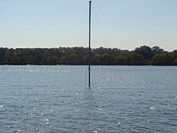 Sunken Sailbote-save-bay1.jpeg