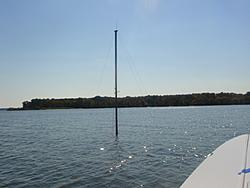 Sunken Sailbote-savethebay2.jpeg
