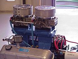Tunnel Ram Engines-mvc-014f.jpg