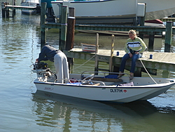 Re-power my boat today!!!-whaler1.jpeg