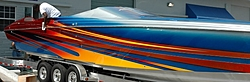 4300 Nortech painted by INXS Motorsports-43-nortech-002-large-web-view.jpg