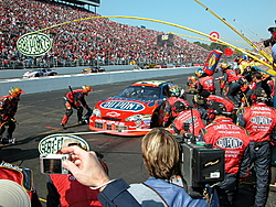 What's more exciting to watch? NASCAR or Offshore?-jeff-pit.jpg